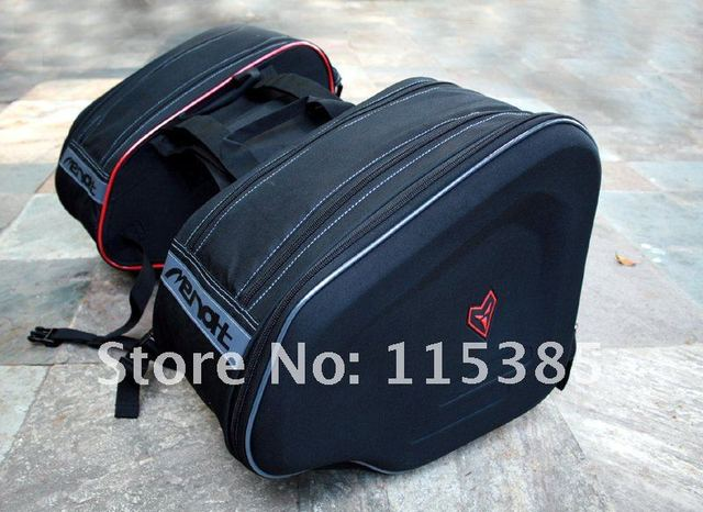 NEW arrived racing Tank bags,Moto Bag ,Motor pockets,Motocross,motorcycle,motorbike,cycling,biker sports bag [NBT9