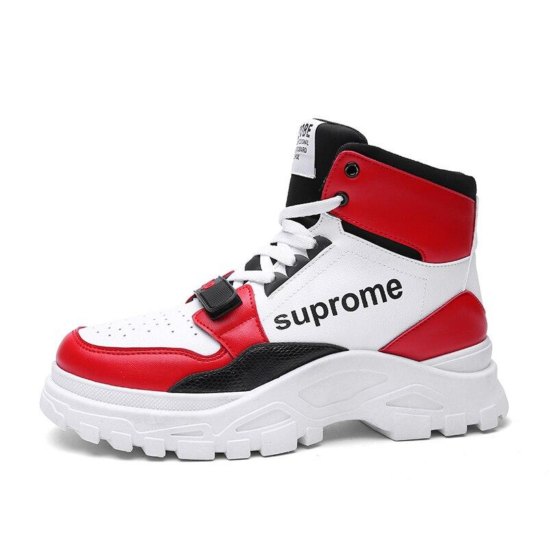 Compra kevin shoes y disfruta del envío gratuito en AliExpress.com