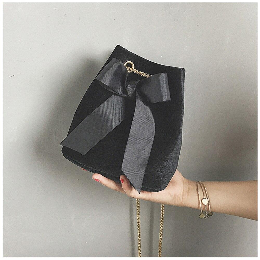 Fashion Vintage Handbag Women Hasp Shoulder Messenger Bag Velour Lovely Suede Crossbody Bags Cell Phone Pocket Solid Bag 10jul24 messenger bag
