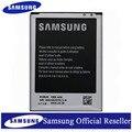 Bateria de substituição original para samsung galaxy s4 mini i9192 b500ae 3 pin
