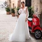 Swanskirt Romantic B...