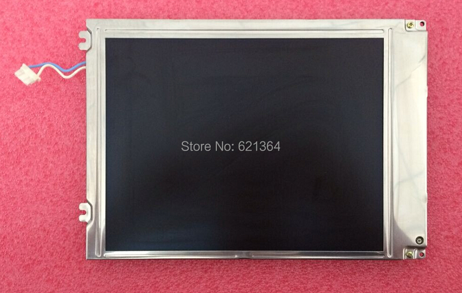 G057QN01   professional lcd screen sales  for industrial use with tested okG057QN01   professional lcd screen sales  for industrial use with tested ok