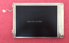 G057QN01   professional lcd screen sales  for industrial use with tested ok