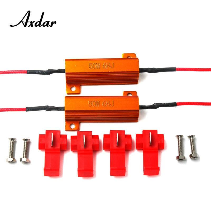 Taylor Spark Plug Wire Set 82244; ThunderVolt 8.2mm Red for Chevy LS Trucks