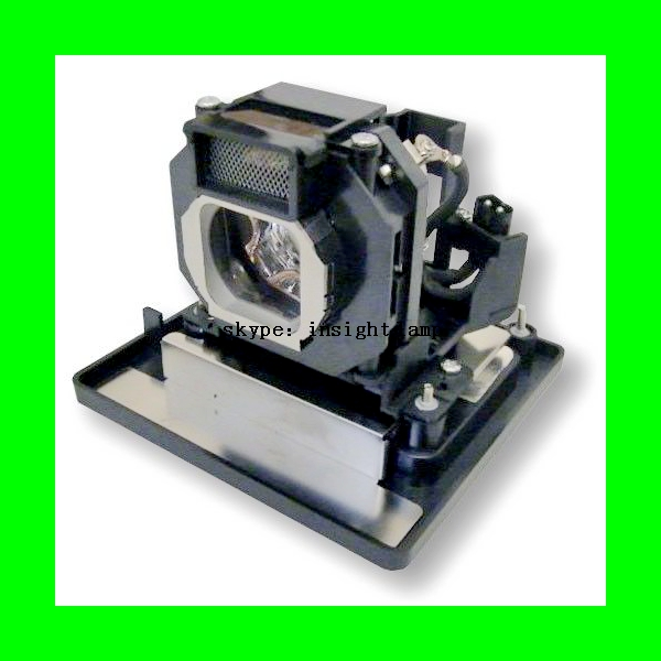 ET LAE4000 Original projector lamp with housing for PT AE400 PT AE4000 projectors
