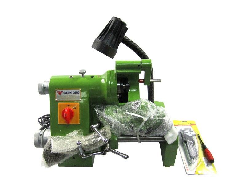 U2 universal cutter grinder grinding machine for CNC milling/drilling tool sharpener welder machine plasma cutter welder mask for welder machine