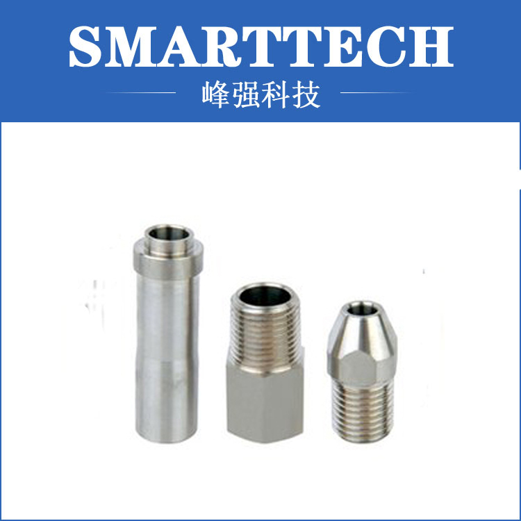 All kinds of screw, machine replacement parts, CNC  machine service
