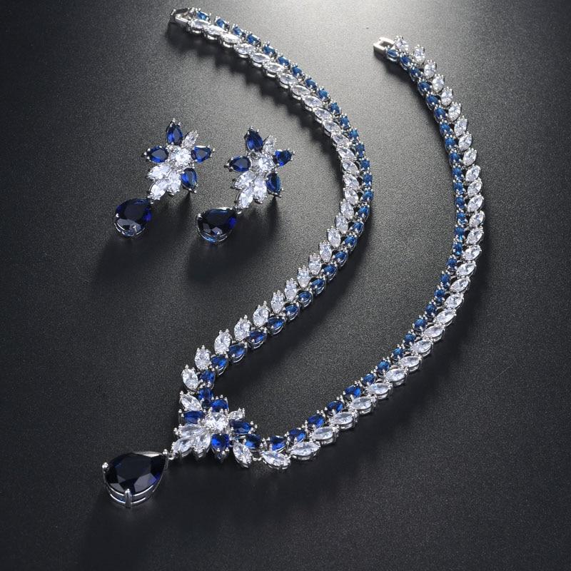 cheap conjuntos de joias 02