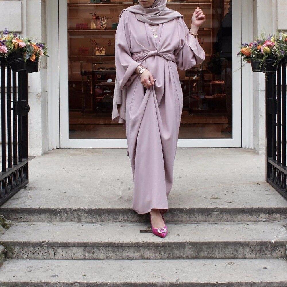 top 12 most popular baju hijab muslim list and get free shipping