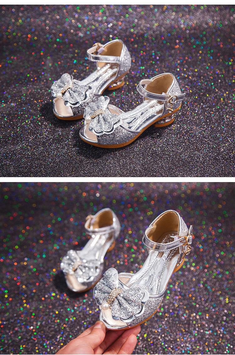 Sapatos das 4-15 vendidos 16