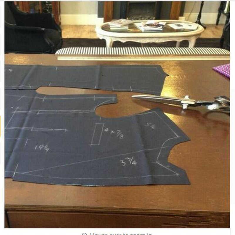 Traje de dos piezas de traje de pantalón Formal de mujer de diseño uniforme de oficina traje de pantalón de mujer personalizado hecho