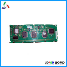 DMF5005N industrial LCD replacement product