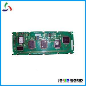 Image 1 - DMF5005N industrial LCD replacement product
