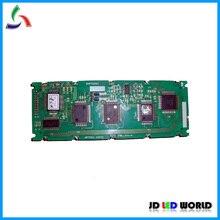DMF5005N industriale LCD di ricambio del prodotto