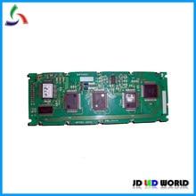 DMF5005N industrielle LCD ersatz produkt