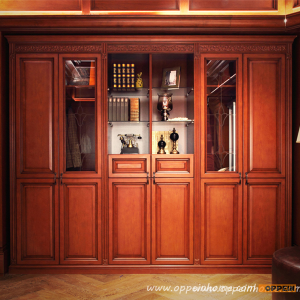 Compare Prices On Latest Wardrobe Designs For Bedroom