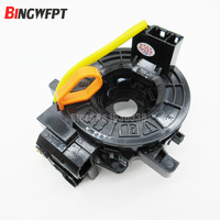 84306 02200 8430602200 Spiral Cable Sub Assy For Toyota Corolla 2006 2007 2008 2009 2010