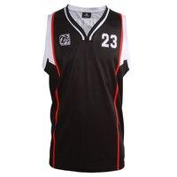2019 custom basketball vest men's college senior basketball jersey, basketball sweatshirt polyester uniform sweat absorbent