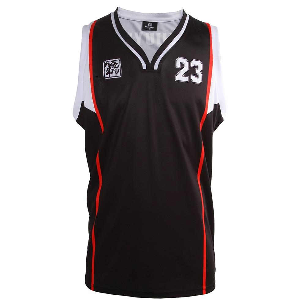 0a6cc260 Camiseta de baloncesto 2019 personalizada para hombre, camiseta de  baloncesto, sudadera de baloncesto, uniforme de poliéster, absorbente de  sudor