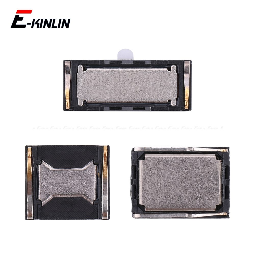 New Top Front Earpiece Ear Piece Speaker For HuaWei Honor Play 7C 7A 7S 7X 6A 6X 6C 5C Pro Replace Parts