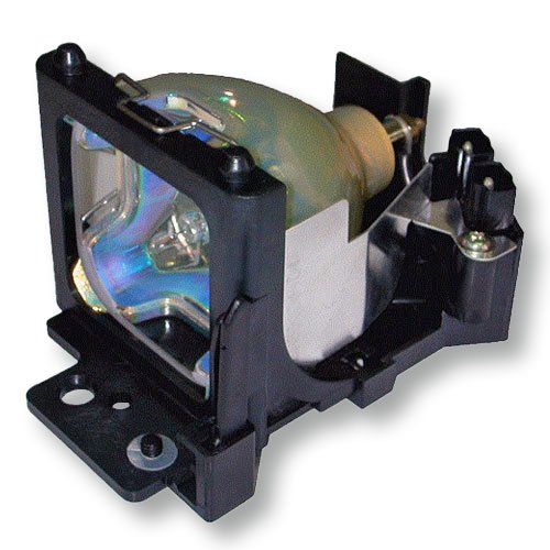 78-6969-9205-2 / EP7640LK Replacement Projector Lamp for PROJECTOR 3M MP7640 / MP7740 / MP7640LK