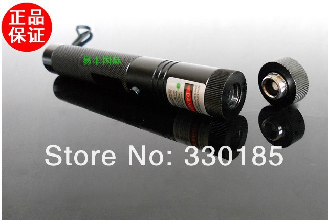 NEW Cost price promotion High power Military 100w 100000mw green laser pointers Burning Beam Match Burn