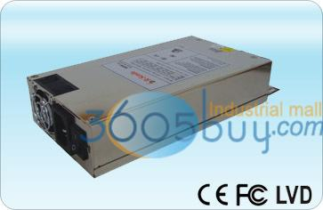 200W SO-320-u 1u Server Rated Power 1u Power