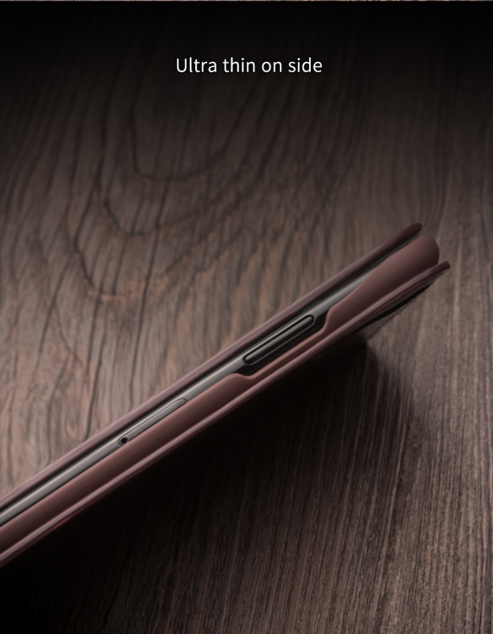 iphone8-_09