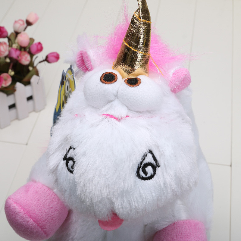 16-40cm-Despicable-ME-Unicorn-Plush-Toy-Minions-Soft-Stuffed-toys-Animal-Dolls-Free-Shipping (3)
