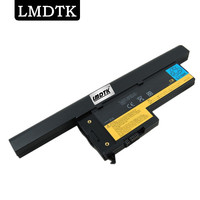 Special Price NEW LAPTOP BATTERY FOR IBM LENOVO X60 X61 Series THINKPAD X60S X61S Will