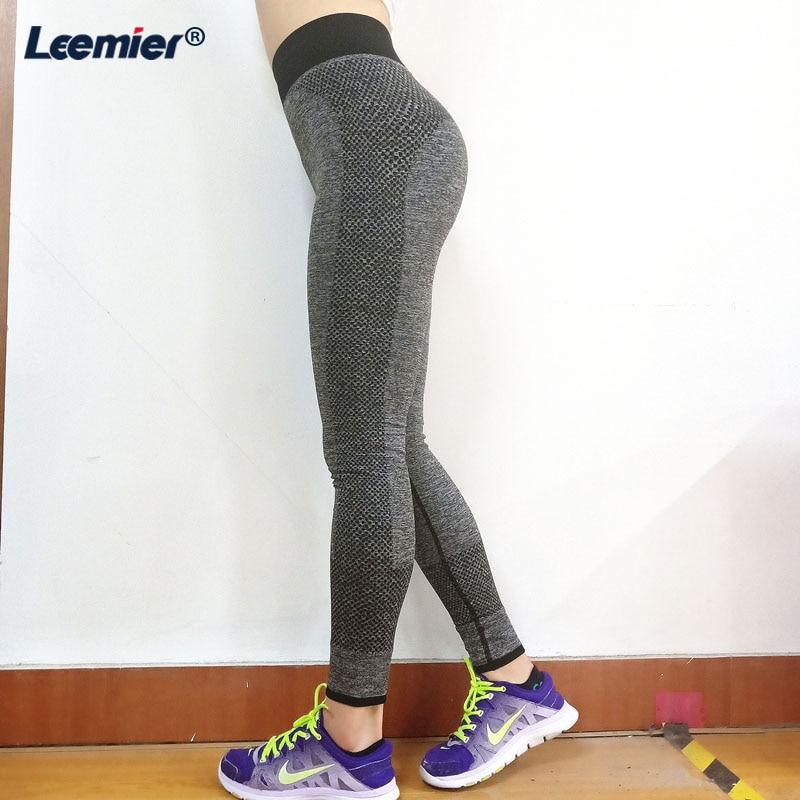 Los Mas Populares En Pantalones Deporte Mujer Baratos Ideas And Get Free Shipping Nc4f256l