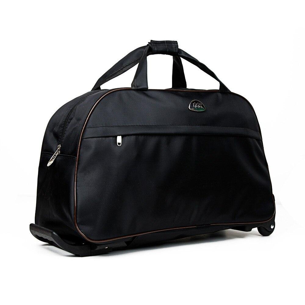 Металичекие дорожные сумки сумки пляжные летние дорожные дешево