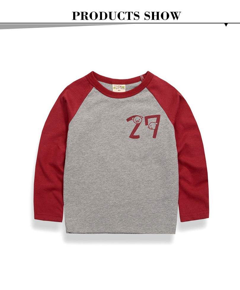 27T-shirt_01