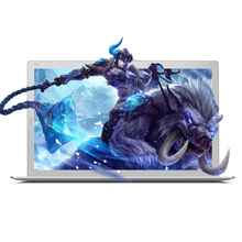 15 6 Ultrabook Core i7 6500U Intel i7 Laptop with 8GB 256G SSD 1TB HDD Dedicated