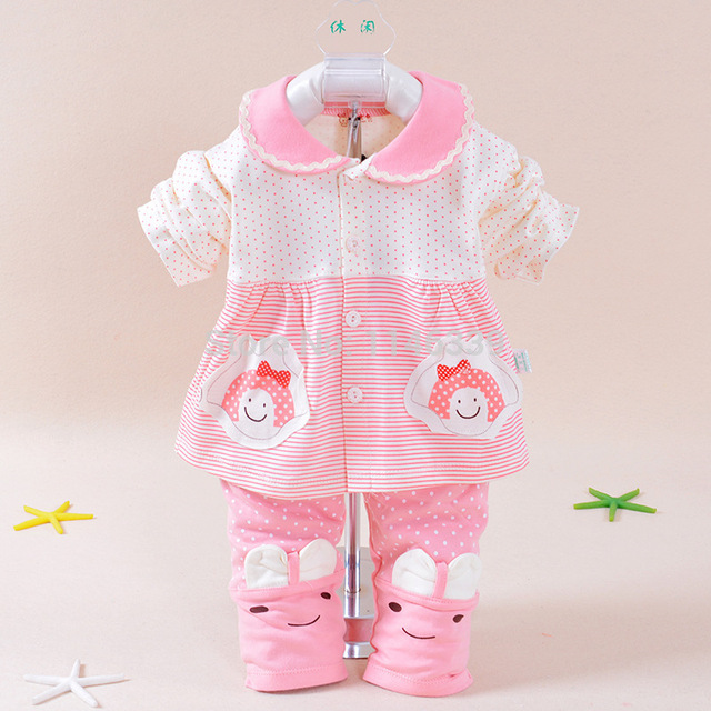 Baby Clothing: Free Shipping on orders over $45 at neyschelethel.ga - Your Online Baby Clothing Store! Get 5% in rewards with Club O! Coupon Activated! Skip to main content FREE Shipping & Easy Returns* Baby Girl Pea Coat Newborn Winter Jacket Infant Sweater Pulla Bulla Months.