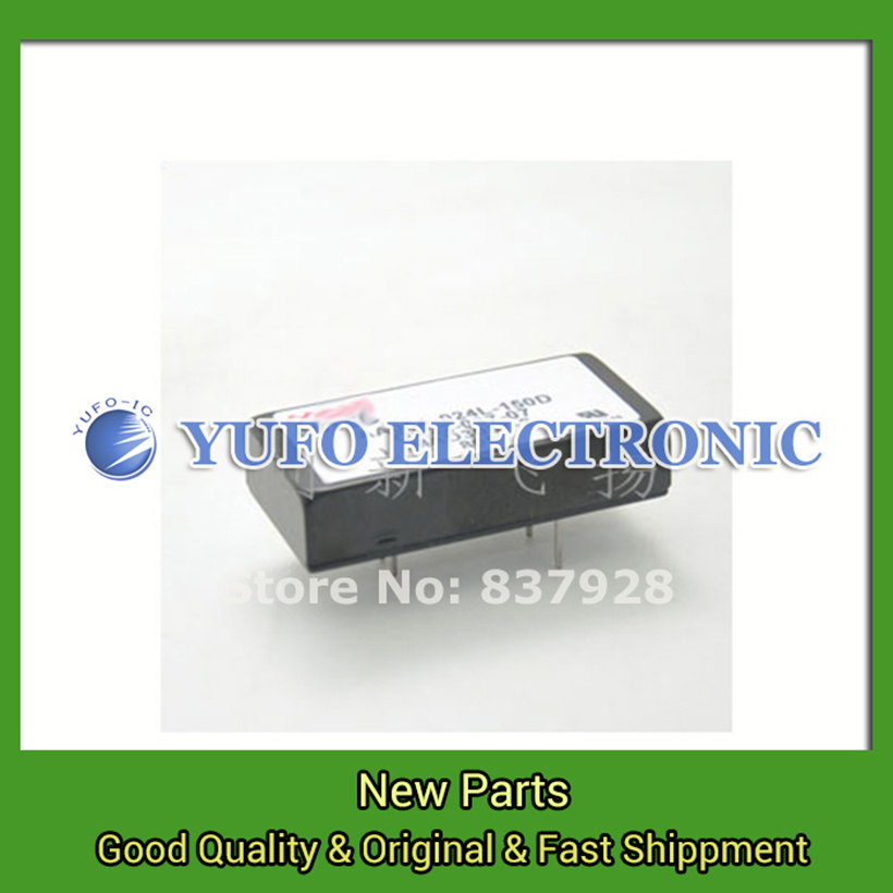 Free Shipping 1PCS AA05A-024L-150D power module , the original spot, welcomed the order can be directly captured YF0617 relay