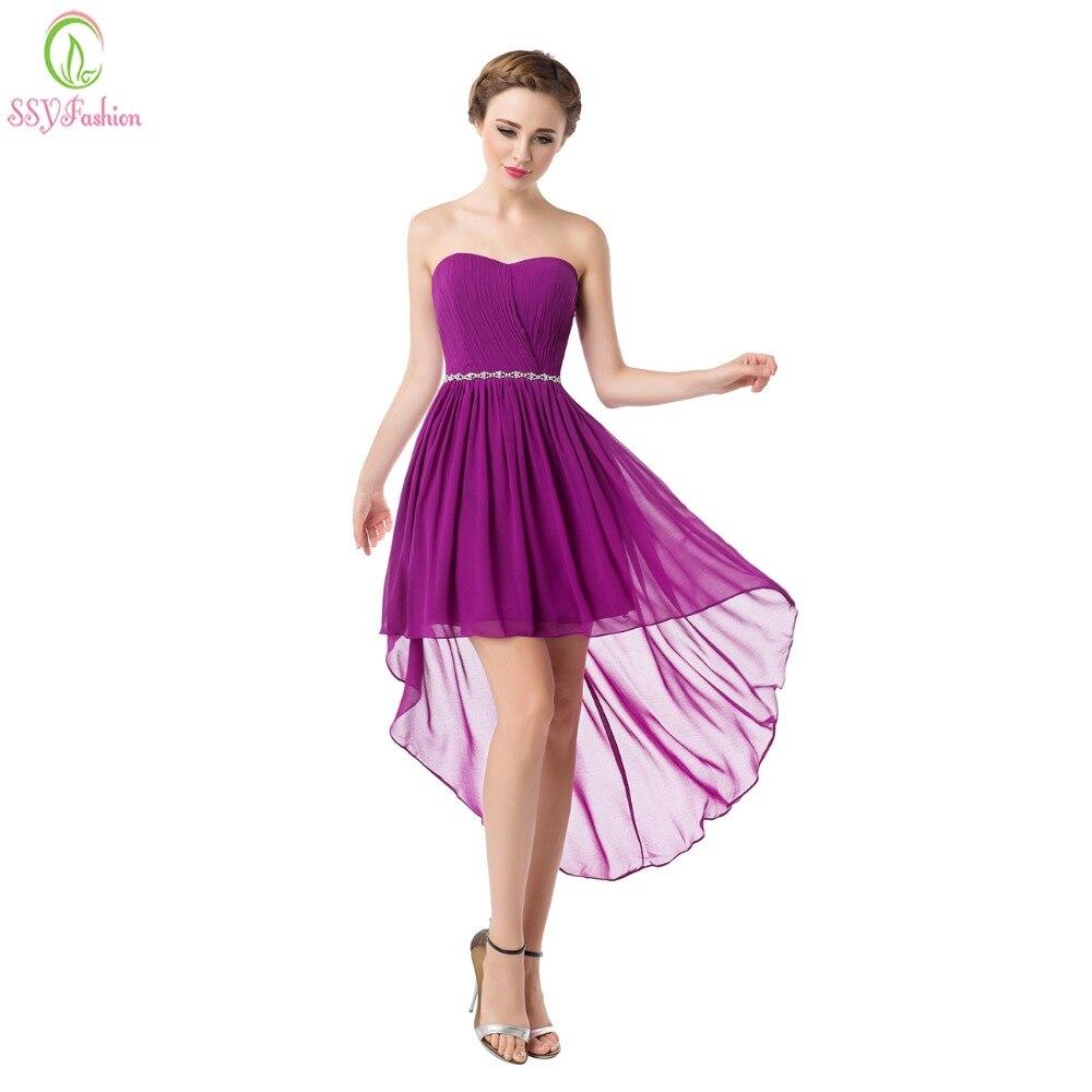 Lujoso Vestidos De Dama De Color Canela Ideas - Ideas de Estilos de ...