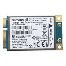 Compare Prices on Dell Wwan Card- Online Shopping/Buy Low