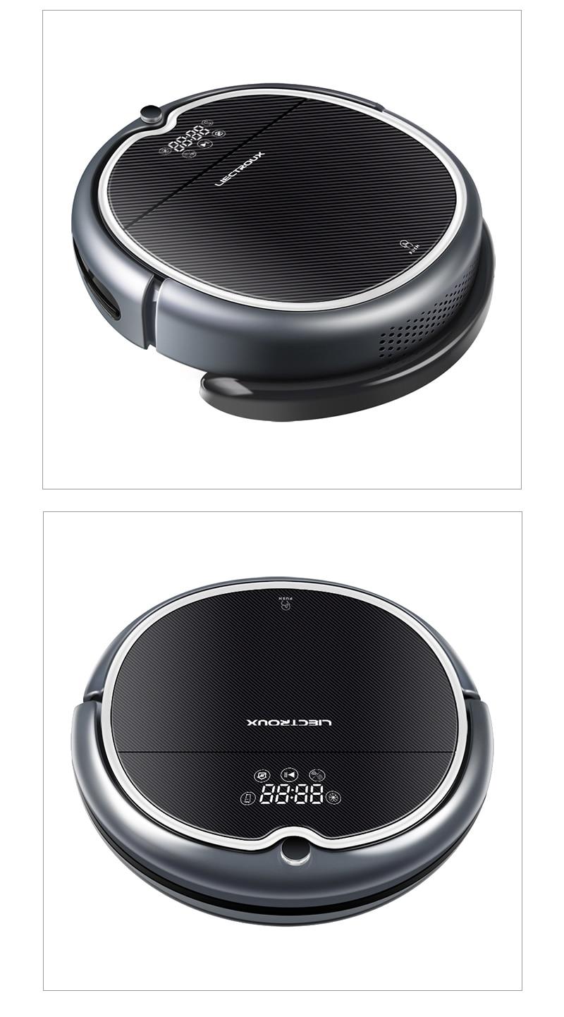 Q8000-31