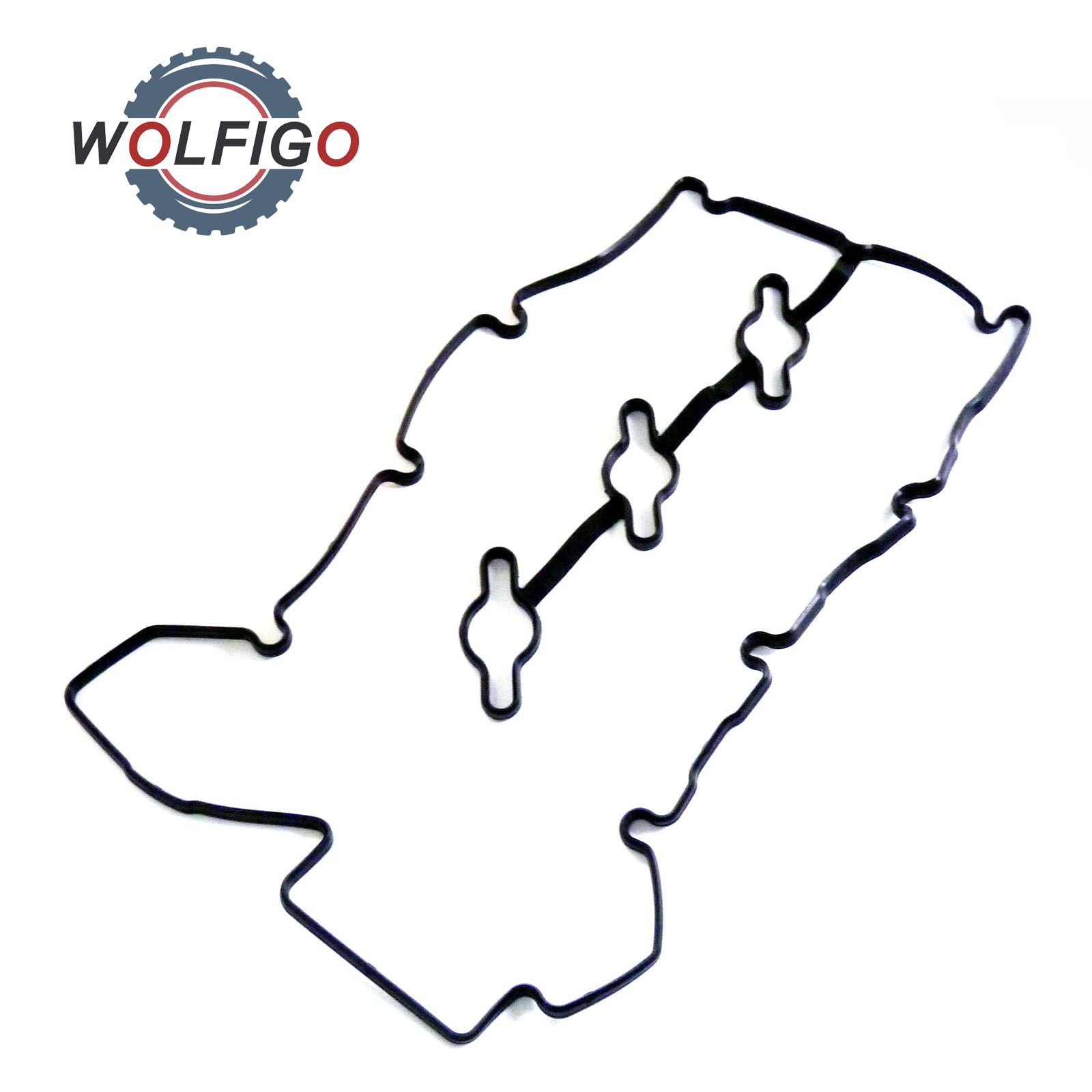 Wolfigo Right Engine Valve Cover Gasket 3c110