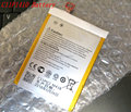 2500mAh new high quality C11P1410 Battery For Asus ZenFone 5 Lite Battery A502CG  free shipping +track code