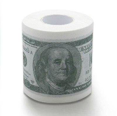 achetez en gros personnalis papier toilette en ligne. Black Bedroom Furniture Sets. Home Design Ideas