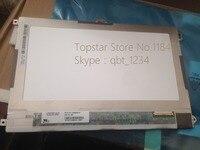 10.1 Cal IPS TFT LCD Panel LP101WX1-SLP2 LP101WX1 SLP2 wykorzystywane do LG display roczną gwarancją