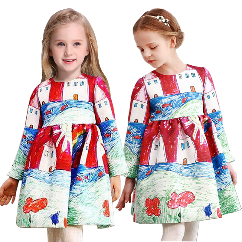Kids Clothes Online Europe Cheap Newborn Baby Clothes