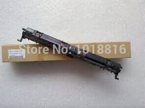 Free shipping 100% new  for HP4200 4250 4350 4300 4345 Paper Delivery Guide RC1-3329-ASM RC1-3329 RC1-3329 -000 on sale compatible new fuser gear for hp 4250 4300 4350 rc1 3325 000 rc1 3324 000 10 pcs per lot