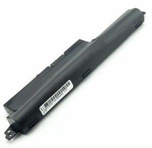 Image 3 - Golooloo A31N1302 A31LM9H Laptop pil için ASUS VivoBook X200M X200LA X200CA X200MA R202CA F200CA F200M F200MA FX200CA A31LMH2