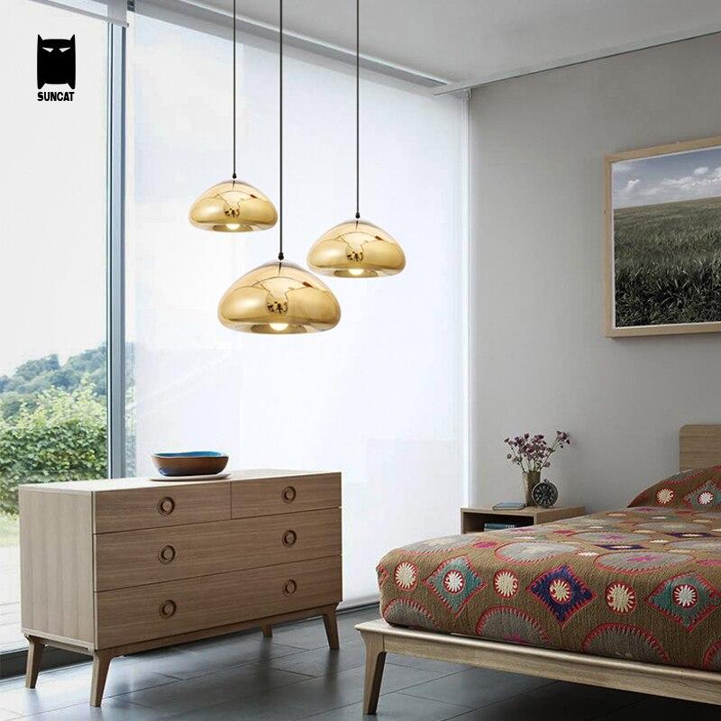slaapkamer lamp ontwerp koop goedkope slaapkamer lamp ontwerp