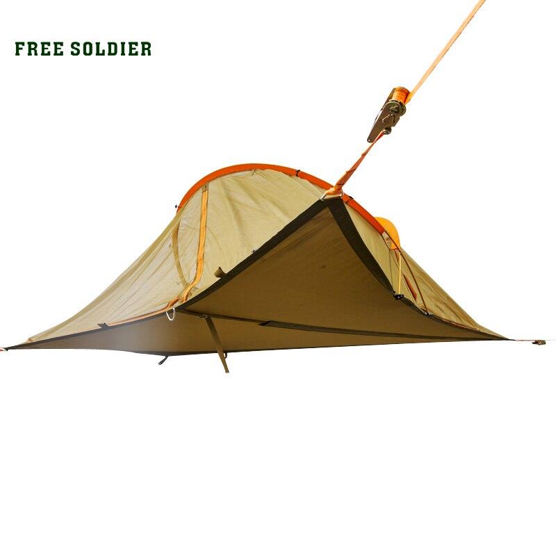 палатка брезент