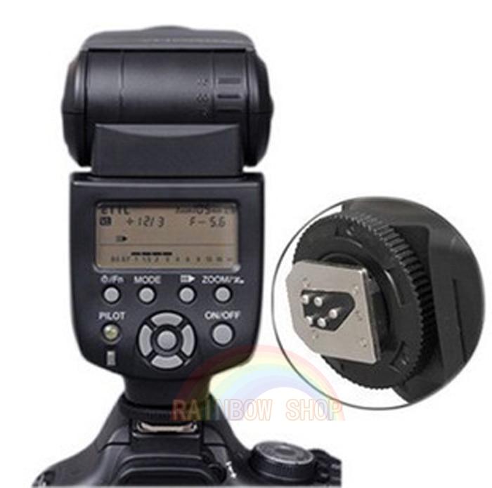 Yongnuo YN-565EX for Nikon YN565EX YN-565 EX ITTL I-TTL Flash Speedlight Speedlite D200 D80 D3100 D700 D90 D3200 D7000 D800 D600 yongnuo i ttl flash speedlite yn 565ex yn565ex speedlight for nikon d7000 d5100 d5000 d3100 d3000 d700 d300 d300s d200 d90 d80