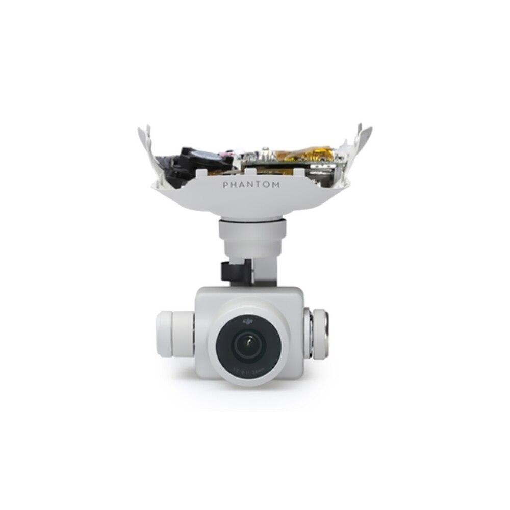 Marca Original Genuine New Reparo Da Câmera acessórios para 4 Pro Drone DJI Fantasma Cardan